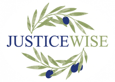 Justicewise