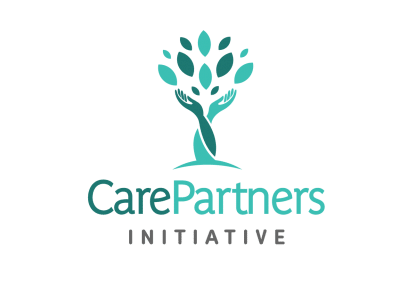 CarePartners Initiative